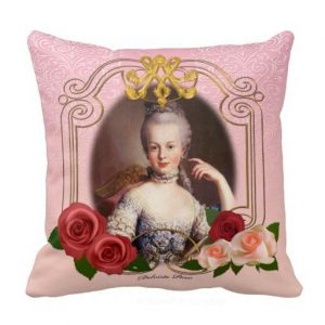 romantic_marie_antoinette_throw_pillow_pink_クッション-rcba8c716f17345a7801444057a200ad1_i5fqz_8byvr_512
