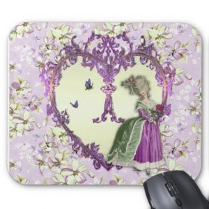 marie_antoinette_lilac_dreams_purple_floral_print_マウスパッド-rb6fdfe8447f449b0993af7889ae53a7b_x74vi_8byvr_512