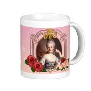 marie-magcup1