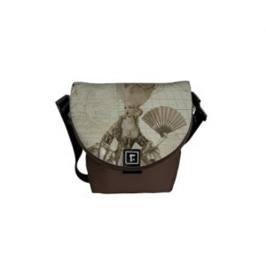 marie-map-bag-s1