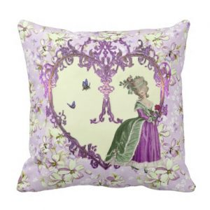marie_antoinette_throw_pillow_cushion_lilac-rbf93c28868b14f7ca76575740b637c75_i5fqz_8byvr_512