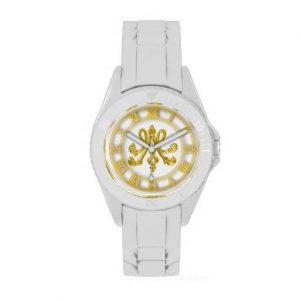 mmwatch-sporty-white1