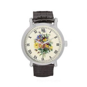 vintage-flower-watch1