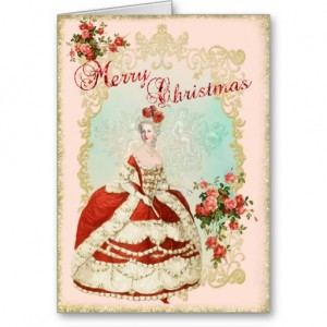 marie-christmas-rose-card