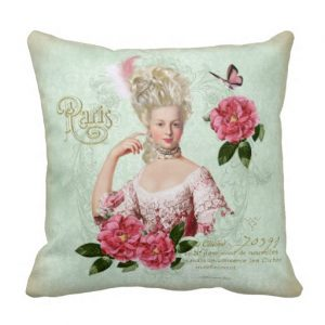 marie_antoinette_damask_peony_throw_pillow