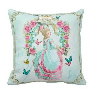 marie_antoinette_throw_pillow_cushion_shabby_chic-rf1a2b4c901e9415ea1951992c3ee644a_i5fqz_8byvr_512