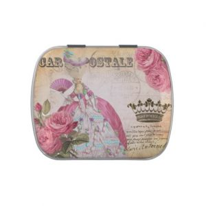 marie_antoinette_jelly_candy_vintage_pink_roses-r307df442154348a5aca46b6b50a648fe_w5gtq_8byvr_512