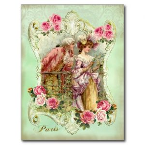 marie_antoinette_rococo_lovers_rose_lady_postcard_ポストカード-r8d4f9e13da1b449aaf08957cac498cdf_vgbaq_8byvr_512