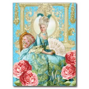 marie_antoinette_portrait_blue_chair_postcard_はがき-ra5f5ade3fac04089ba17bf37477816d3_vgbaq_8byvr_512