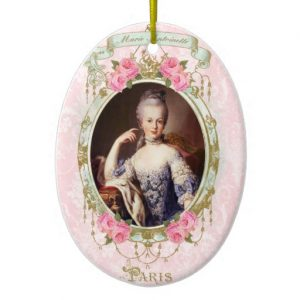 marie_antoinette_pink_damask_rose_ornament2_陶器製卵型オーナメント-r44ad945a6a604e1b9b965bc5162c0266_x7s2o_8byvr_512