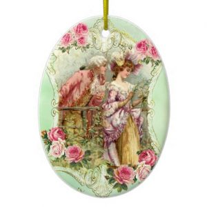 marie_antoinette_rococo_lovers_rose_lady_ornament_陶器製卵型オーナメント-r991d17d70abf46b49c0c24797645cc33_x7s2o_8byvr_512