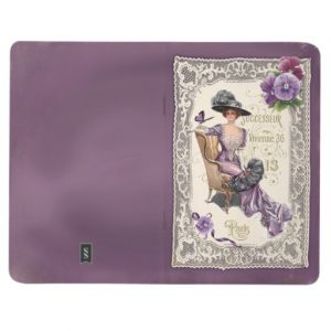 victorian_lady_purple_hat_lace_butterfly_journal_日記帳-r3aca984cd82a4ca391864f0c7d8328d4_id3vj_8byvr_512