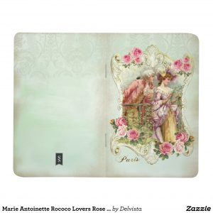 marie_antoinette_rococo_lovers_rose_lady_journal_日記帳-rc31eb74e950b49a0ac8203051007120b_id3vj_8byvr_512