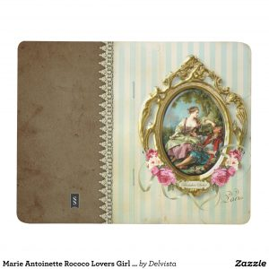 marie_antoinette_rococo_lovers_girl_boy_journal_日記帳-r2849ccd447f240ff9d4aac9cbc6cbf13_id3vj_8byvr_512