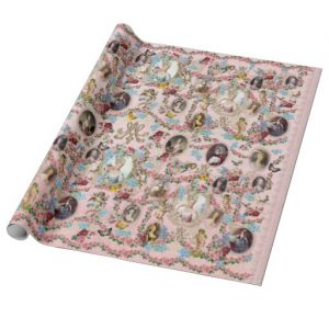 marie_antoinette_wrapping_paper_rose_of_versailles_包み紙-r64f4813cb4e6439b8ca4741e7bf85025_zkehb_8byvr_512